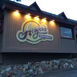 Photo of Angel's Restaurant
