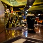 Madigan's Guinness Irish Pub