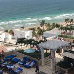 Marriott's BeachPlace Towers Photo