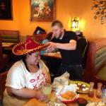 Photo of Don Julio's Mexican Restaurant