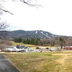 Photo de Crotched Mountain Resort & Spa
