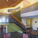 Country Inn & Suites by Radisson, Indianapolis East, IN Foto