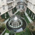 Foto de Corinthia Hotel London
