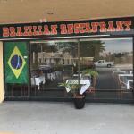 Chimarrao Brazilian Steakhouse