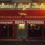 Photo of Royal Tandoori Grenoble