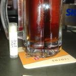 TINY beer