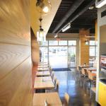 Kabob Lounge Carmel Valley