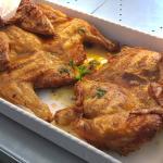 Catalano Food_F.lli Scaglione
