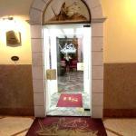 Hotel Scalzi Foto
