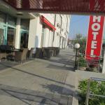 Photo of Vodisek Hotel
