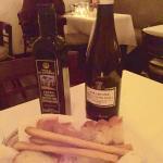 Photo of Amarone Kitchen & Wine