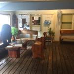 Stewart Mineral Springs Resort Foto