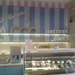 Comis Ice Cafe'