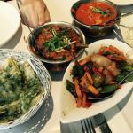Photo of Bolliwood Indian Restaurant