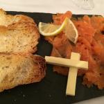 Photo de Restaurant L'Ermita