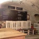Photo of Bar Warszawa