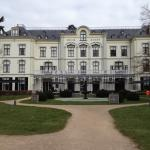 Photo of Villa Ruimzicht