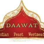 Daawat Indian Feast