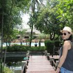 Rim Tara Boutique Resort Foto
