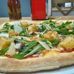 Photo of Pomodoro Pizza
