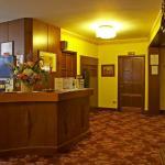 Hotel Quattro Strade Foto