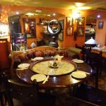Photo of Taboula Lebanese Restaurant