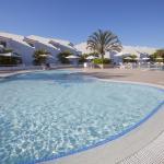 Photo of Hotel Malibu Park