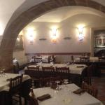 Photo of Ristorante Pizzeria Taverna De' Massari