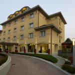 Photo de Virginia Palace Hotel