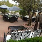 Photo de Lotus Hotel