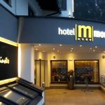 Hotel Mondin Foto