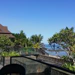 The Westin Turtle Bay Resort & Spa, Mauritius Photo