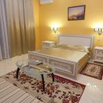 Photo of Guest House Assol