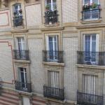 Hotel Ribera Foto