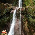 Photo de Guadeloupe National Park