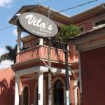 Vila's Restaurante
