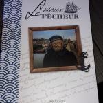 Photo of Le vieux pecheur