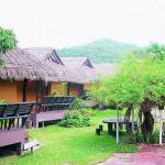 Touch Star Resort Foto