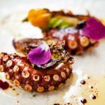 Фотография Bijou Bar & Restaurant