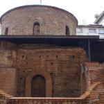 Foto de Rotunda de San Jorge
