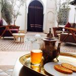 Photo de Hotel & Spa Dar Baraka & Karam