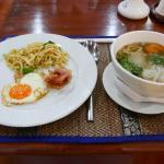 Photo de City Angkor Hotel
