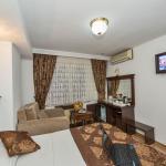 Photo of Kuran Hotel International