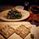 Food - Hillstone Photo