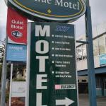 Photo of Avenue Motel