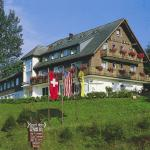 Photo of Hotel Diana