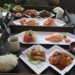 Photo de Restaurant Kosu