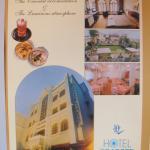 Photo de Hotel Pradeep
