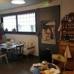 Photo of L'Atelier de K'Tea
