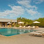 Photo of Finch Bay Eco Hotel